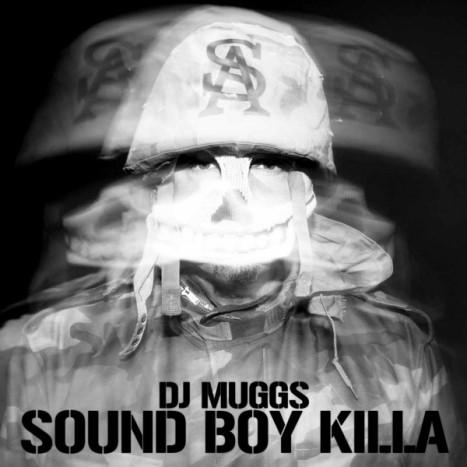 DJ_Muggs_SoundBoyKilla-FINAL-e1355844889621