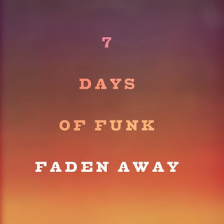 7-days-of-funk